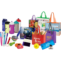 | Promotional Products |
