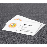 • Appointment Cards
